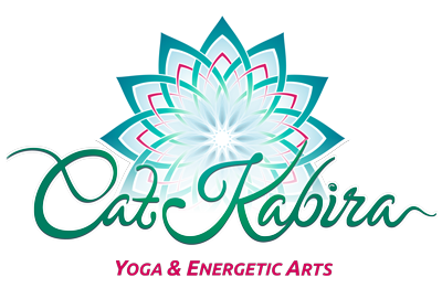 Cat Kabira Virtual Yoga Studio